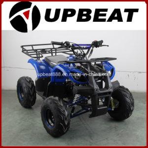 Upbeat 110cc/125cc Mini Farm ATV Cheap Quad Bike pictures & photos