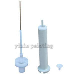 Good Quality New Products Powder Coating Spray Gun pictures & photos