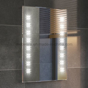 Illuminated Bathroom LED Mirror Light pictures & photos