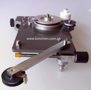 Big Mechanical Coil Winding Tensioner (TC3L) for Wire Dia (0.70-2.00mm) Used on Coil Winding Machine pictures & photos