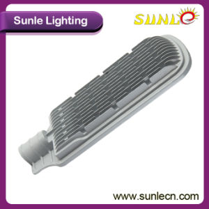 120W LED Street Lamp, Cast Iron Street Lamp (SLRC312) pictures & photos