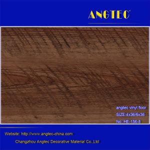 PVC Flooring / Plastic Flooring pictures & photos
