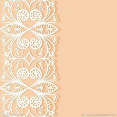 Wholesale Fashion Lace