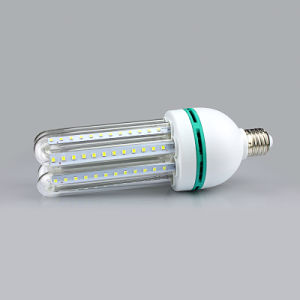 High Brightness U Type SMD LED Corn Bulb (GHD-CL3U12W) pictures & photos