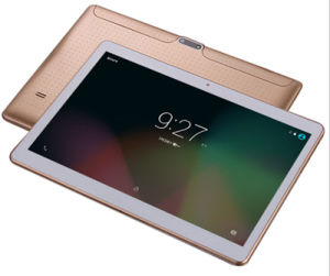 "9.6"" 3G GPS Tablet PC (M961G)"