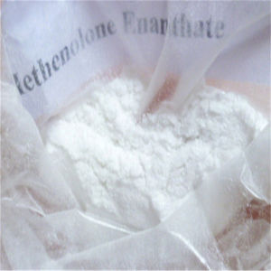Nandrolone Cypionate Anabolic Androgenic Steroid Dynabol Bodybuilding Hormone pictures & photos
