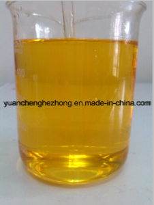 Pharmaceuticals Steroids Hormone Equipoise 300 Boldenone Undecylenate pictures & photos