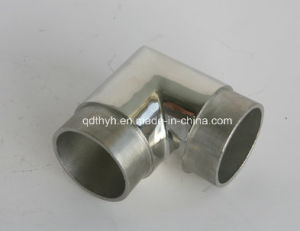 OEM Investment Casting, Precision Casting, Lost Wax Pipe Fittings pictures & photos
