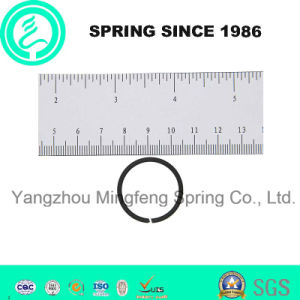Small High Precision Wire Spring for Machines pictures & photos