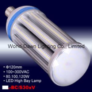 18W E26/E27/E39/E40 LED Corn Bulb (WD-BC/S318R) pictures & photos