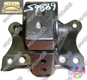 Engine Mount Used for Nissan X-Trail (11220-8H310) pictures & photos