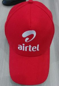 High Quality Baseball Cap with Embroidery Logo Cap pictures & photos
