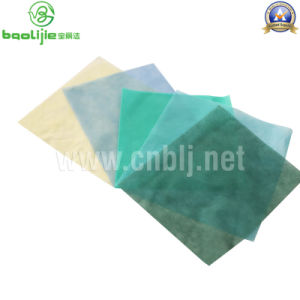 Polypropylean Nonwoven Fabric pictures & photos