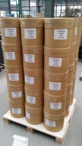Ceramic Abrasive Grain pictures & photos