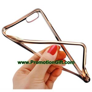 Transparent Phone Case pictures & photos