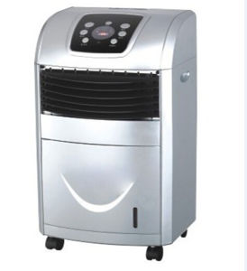 Home Use Portable Air Cooler pictures & photos