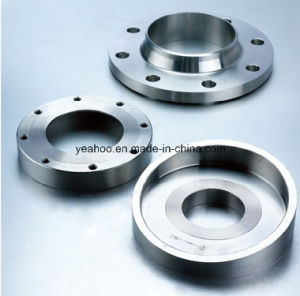 Sanitary Stainless Steel Fluid Equipment CNC Finished Products