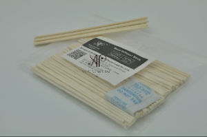 100PCS/Bag 3mmx16cm Rattan Reed Diffuser Stick pictures & photos