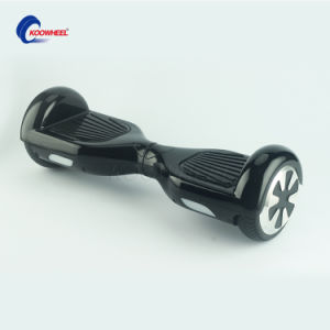 2 Wheel Smart Balance Standing Electric Scooter with Good Price pictures & photos