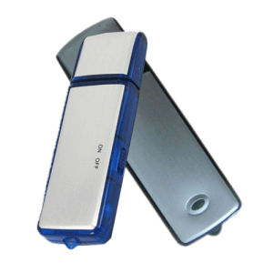 Mini Portable Digital USB Voice Recorder