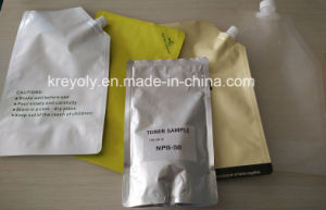for Canon Compatible Toner Powder for IR2535/2545 pictures & photos
