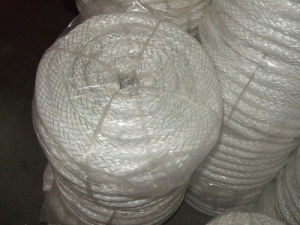 Ygt104 Fiberglass Lagging Rope pictures & photos