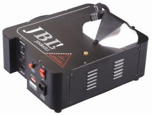 Jl-1500b 1500W DMX Pyro Fogger pictures & photos