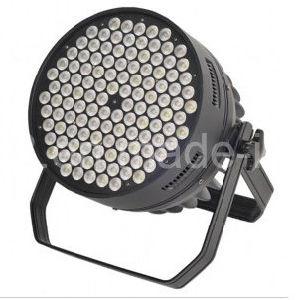 120PCS 3W RGBW Indoor LED PAR Light pictures & photos