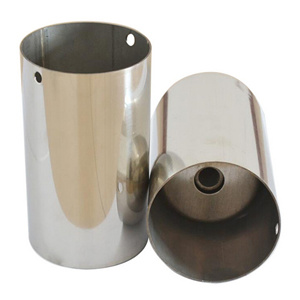 Golf Stainless Steel Putting Hole Cup