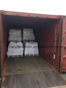 50% Sop Fertilizer, Potassium Sulphate (powder or granular) pictures & photos