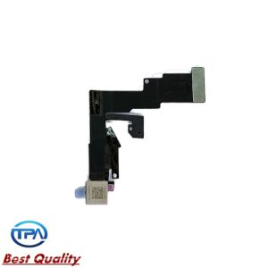 Original Front Camera with Sensor Flex Cable for iPhone6g