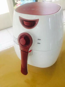 Pressure Fryer for Fried Chicken Air Fryer (B199) pictures & photos