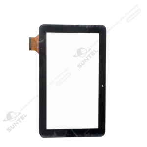 Tablet Touch Screen for C233142A1-FPC701dr pictures & photos