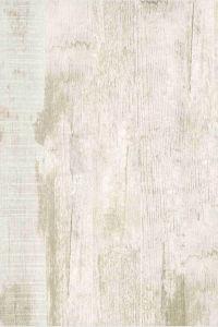 Wooden Grain Ceramic Floor Tile Building Material (DK6931) pictures & photos