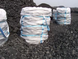 Foundry Coke for Steel Foundry pictures & photos