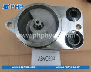 Hydraulic Charge Pump Gear Pump Piston Pump Parts of Rexroth A8vo200 for Cate330c pictures & photos