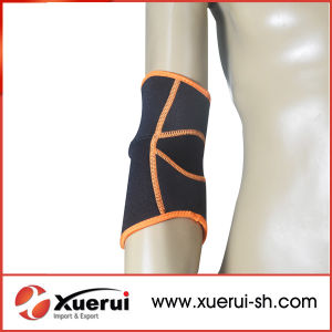 Hot Sell Neoprene Sport Elbow Support pictures & photos