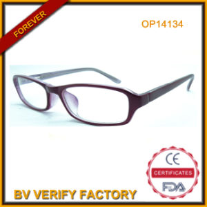New Trend Optical Frames with Custom Logo pictures & photos