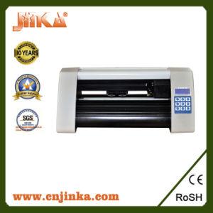 Desktop Vinyl Cutting Plotter 361/Jinka/Office/Home pictures & photos