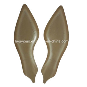 High Quality Rubber Sheet for Shoe Sole