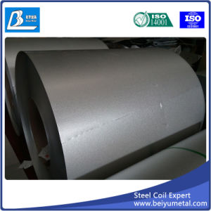Az40-180 Aluzinc Coating Galvalume Steel Coil pictures & photos