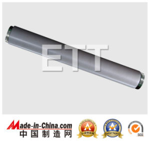 High Quality Silicon Sputtering Target in China pictures & photos