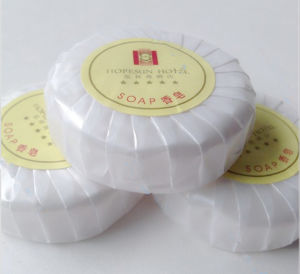 OEM Brand Soap /Hotel Soap pictures & photos