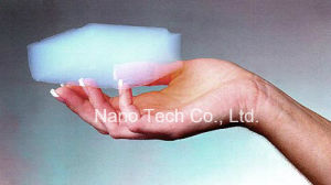 Aerogel Insulation Manufacturer/ Supplier
