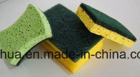 Sponge/Bathroom Sponge pictures & photos
