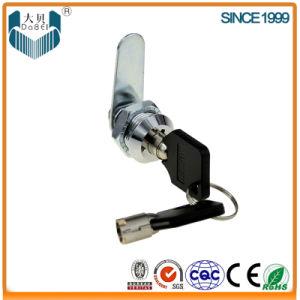 218-20 Tubular Key Cam Lock