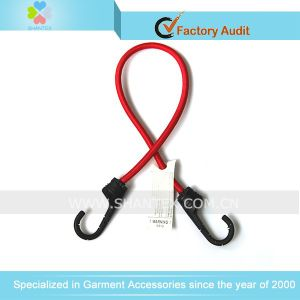 Bungee Cord Lanyard pictures & photos
