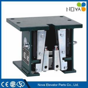 Elevator Parts: Elevator Lift Safety Gear pictures & photos