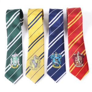 Wholesale Manufacturer Silk Tie Striped (A393) pictures & photos