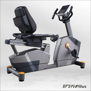 Spinning Bike (Recumbent Bike) From Guangzhou pictures & photos